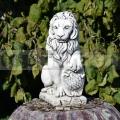 Lev levý ba 90