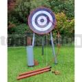 Lukostřelecký set do zahrady GA017