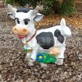 Malá kráva Milka A37a
