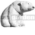 Medvěd A35