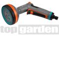 Multifunkční sprcha Comfort Gardena 18315-20