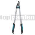Nůžky na větve EasyCut 680 B Gardena 12003-20