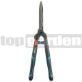 Nůžky na živý plot 2v1 EnergyCut Gardena 12303-20
