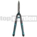 Nůžky na živý plot EasyCut Gardena 12301-20
