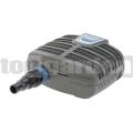 Oase Aquamax Eco Classic 5500 filtrační jezírkové čerpadlo