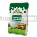 Organické trávníkové hnojivo Natura 8 kg AGRO CS