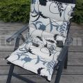 Poduška na židli A04406LB