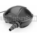Pontec PondoMax Eco 17000 filtrační jezírkové čerpadlo