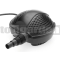 Pontec PondoMax Eco 2500 filtrační jezírkové čerpadlo