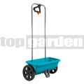 Sypací vozík L Gardena 432-20