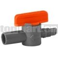 Regulační ventil 1374-29 Gardena