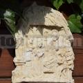 Reliéf Betlém 138c