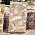 Reliéf Vinař hranatý 294a