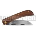 Štěpařský nůž 100mm 745