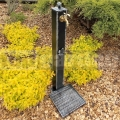 Zahradní studna 500100
