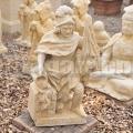 Svatý Florián 108
