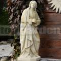 Svatý Josef 207a