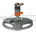 Turbínový zavlažovač se sáňkami Comfort Gardena 8143-20