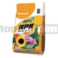 Univerzální hnojivo NPK 3 kg AGRO CS