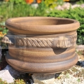 Váza Adiamus 5030