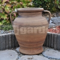 Váza Amfora 4652