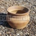 Váza Řecká 4435