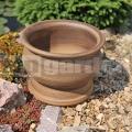 Váza Kamnářská 3827