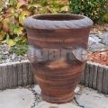 Váza Plitvická 4555