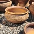 Váza Římská 4825