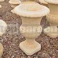 Váza zahradní velká 001