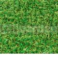 Virgin - umělý trávník