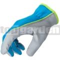 Voděodolné rukavice 10 / L 23033
