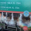 Vodní mlha XL 15m