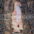Venkovní teploměr Vitis 3