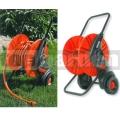"""Vozík na max 45m 1/2 """" zahradní hadici 25062"""