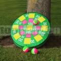 Zahradní hra Nafukovací terč GA050