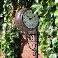 Zahradní hodiny London