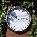 Zahradní hodiny Moskva