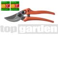 Zahradní nůžky LÖWE 14 19cm 14104