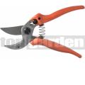 Zahradní nůžky LÖWE15 19cm 15104