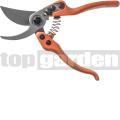 Zahradní nůžky LÖWE11 21cm 11104