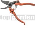 Zahradní nůžky LÖWE12 19cm 12104