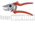 Zahradní nůžky LÖWE7 20cm 7107