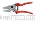 Zahradní nůžky LÖWE9 21cm 9107