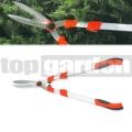 Zahradní nůžky teleskopické na živé ploty 2090