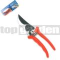 Zahradní nůžky universal 21cm 344