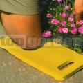 Zahradní podložka pod koleno 21040