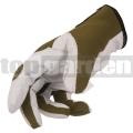 Zahradní pracovní rukavice 10 / L 23074