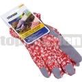 Zahradní rukavice 9 / M 23055