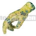 Zahradní rukavice 9 / M 23022